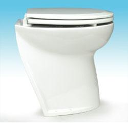 JABSCO deluxe flush 1.1