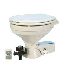 jabsco quiet flush 1.1