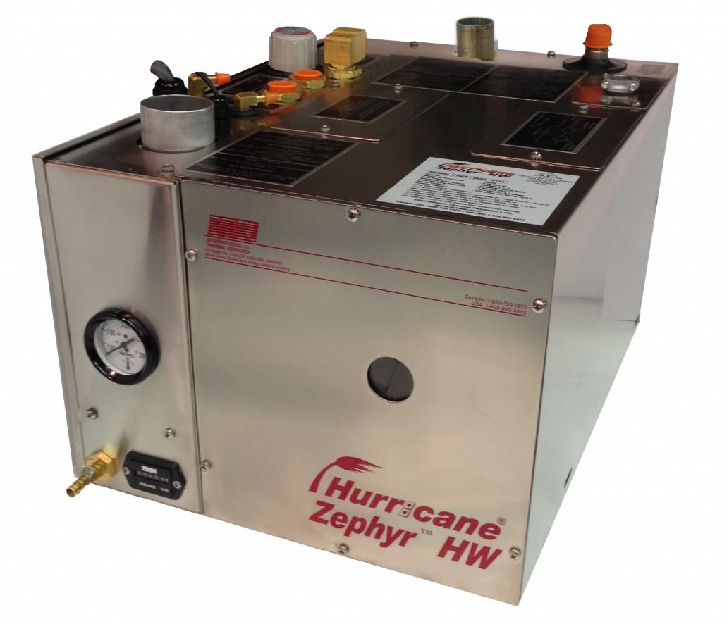 Hurricane-Zephyr-V3